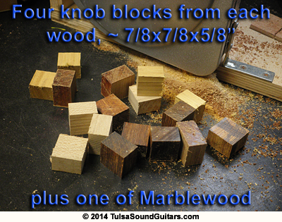 Four knob blocks-400