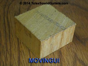 movingui block-300