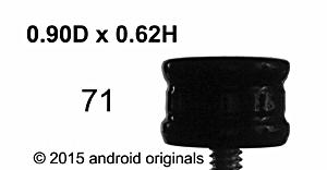 prof0071 copy