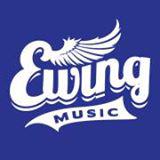 Ewing-Music