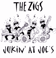 Zigs_Album_Cover_Jukin__Joe