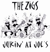 Zigs_Album_Cover_Jukin__Joe