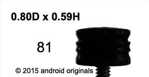 prof0081