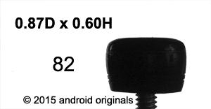 prof0082