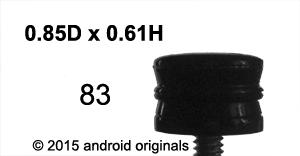 prof0083