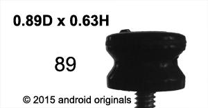 prof0089