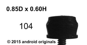 prof0104