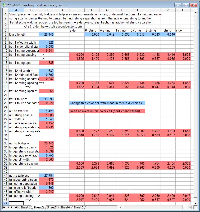 2015-09-04 string spread calc Sheet 2