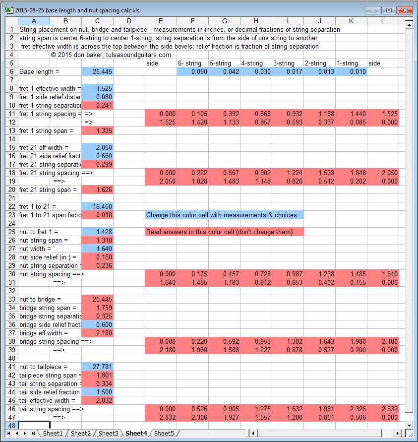 2015-09-04 string spread calc Sheet 4