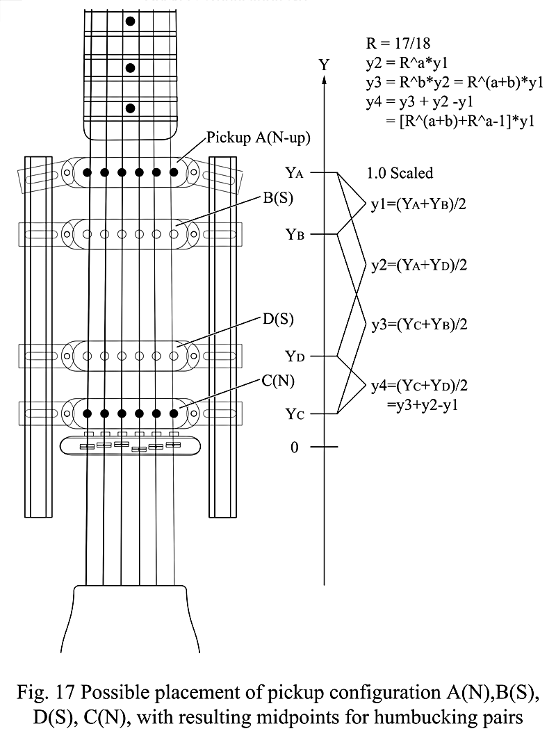 2013-07-18-Fig 17