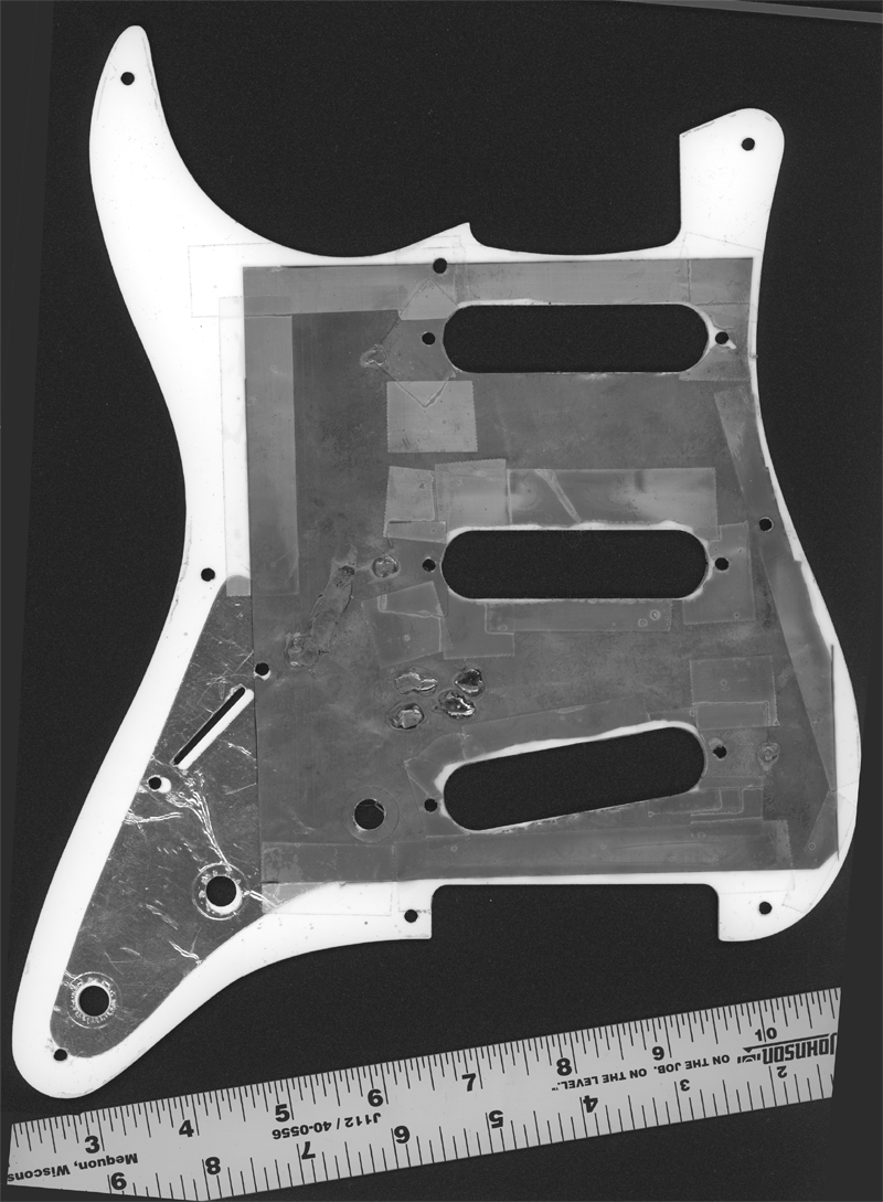 An All Humbucking 5 Way Superswitch Circuit Tulsa Sound Guitars Super Switch Wiring Diagram 3 Single Coil 2014 10 14 Strat Pickguard Shield 800