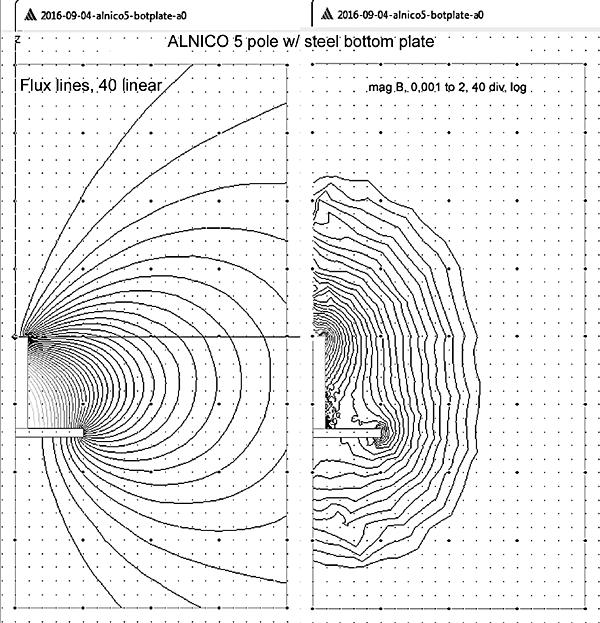 2016-09-04-alnico5-botplate-rz-a0-600