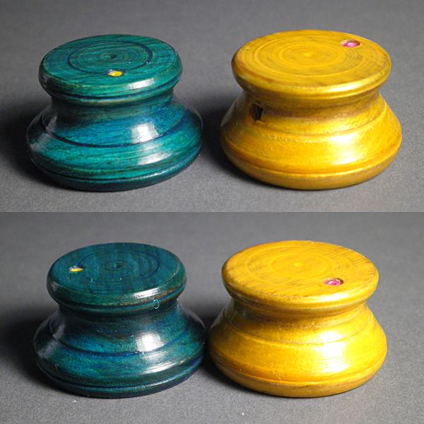 knobs-0223-0224-600