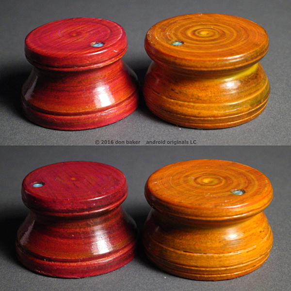 knobs-0225-0226-600