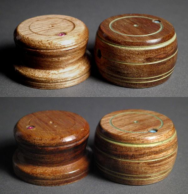 knobs-0227-0228-600